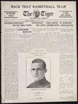 The Tiger Vol. XIX No. 14 - 1924-01-09