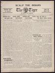 The Tiger Vol. XX No. 24 - 1925-01-21 by Clemson University