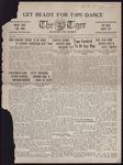 The Tiger Vol. XXI No. 22 - 1926-03-10