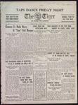 The Tiger Vol. XXI No. 23 - 1926-03-17