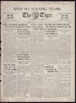 The Tiger Vol. XXI No. 29 - 1926-04-28