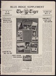 The Tiger Vol. XXI No. 32 - 1926-05-18