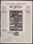 The Tiger Vol. XXI No. 32 - 1926-05-18