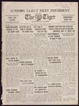 The Tiger Vol. XXI No. 32 - 1926-05-19