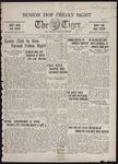 The Tiger Vol. XXII No. 18 - 1927-02-09