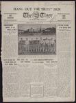 The Tiger Vol. XXII No. 32 - 1927-05-25