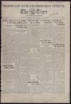 The Tiger Vol. XXIII No. 15 - 1928-02-01