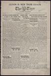 The Tiger Vol. XXIII No. 18 - 1928-02-22