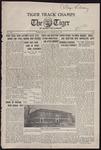 The Tiger Vol. XXIII No. 28 - 1928-05-09