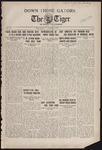 The Tiger Vol. XXIV No. 8 - 1928-11-14