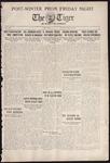 The Tiger Vol. XXIV No. 18 - 1929-02-27