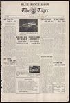 The Tiger Vol. XXIV No. 26 - 1929-04-24(2)