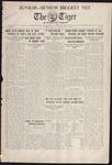 The Tiger Vol. XXIV No. 29 - 1929-05-15