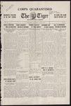The Tiger Vol. XXV No. 18 - 1930-02-05