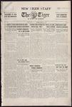 The Tiger Vol. XXVI No. 19 - 1931-02-11
