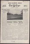 The Tiger Vol. XXVI No. 31 - 1931-05-13