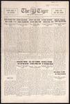 The Tiger Vol. XXVII No. 19 - 1932-02-17