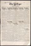 The Tiger Vol. XXVII No. 30 - 1932-05-11