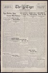 The Tiger Vol. XXVIII No. 13 - 1933-01-12