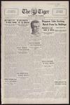 The Tiger Vol. XXVIII No. 15 - 1933-02-02