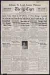 The Tiger Vol. XXVX No. 29 - 1934-05-03