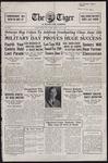 The Tiger Vol. XXVX No. 31 - 1934-05-17