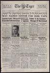 The Tiger Vol. XXIX No. 27 - 1935-04-18