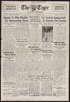 The Tiger Vol. XXX No. 2 - 1935-09-26