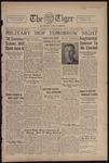 The Tiger Vol. XXX No.17 - 1936-02-27
