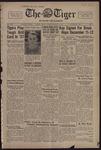 The Tiger Vol. XXXI No.11 - 1936-12-03