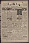 The Tiger Vol. XXXI No.17 - 1937-02-18