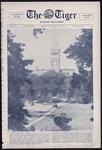 The Tiger Vol. XXXI No.23 - 1937-04-15(2)