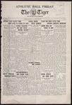The Tiger Vol. XXIII No. 19 - 1928-02-29