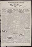 The Tiger Vol. XXIII No. 27 - 1928-05-02