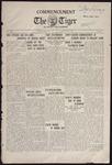 The Tiger Vol. XXIII No. 30 - 1928-06-05
