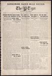 The Tiger Vol. XXIV No. 16 - 1929-02-13 by Clemson University