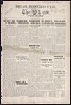 The Tiger Vol. XXIV No. 19 - 1929-03-06 by Clemson University
