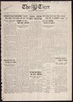 The Tiger Vol. XXIV No. 25 - 1929-04-17 by Clemson University