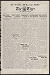 The Tiger Vol. XXIV No. 27 - 1929-05-01 by Clemson University