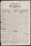 The Tiger Vol. XXIV No. 30 - 1929-05-22 by Clemson University