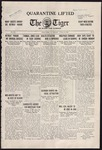 The Tiger Vol. XXV No. 19 - 1930-02-12 by Clemson University