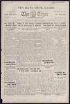 The Tiger Vol. XXVI No. 16 - 1931-01-14