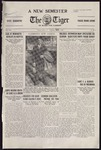 The Tiger Vol. XXVI No. 18 - 1931-02-04 by Clemson University