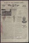 The Tiger Vol. XXVI No. 25 - 1931-04-01