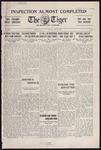 The Tiger Vol. XXVI No. 29 - 1931-04-29(1)