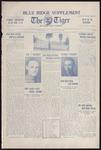 The Tiger Vol. XXVI No. 29 - 1931-04-29(2)