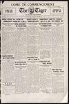 The Tiger Vol. XXVII No. 31 - 1932-05-18
