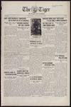 The Tiger Vol. XXVIII No. 10 - 1932-12-01
