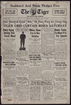 The Tiger Vol. XXIX No. 2 - 1934-09-20