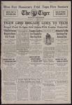 The Tiger Vol. XXIX No. 3 - 1934-09-27